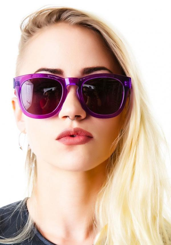 Fashion Style Sunglasses