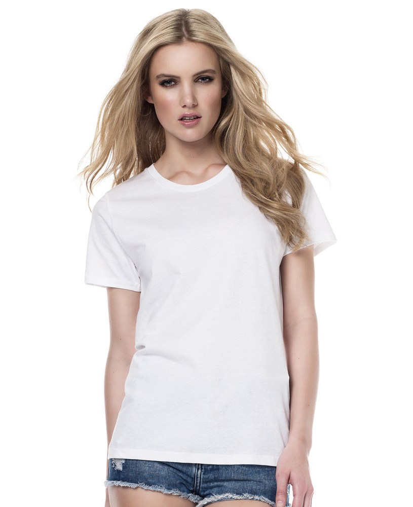 Similiar Women Blank T Shirt Model Keywords