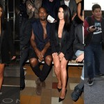 kim kardashian shows