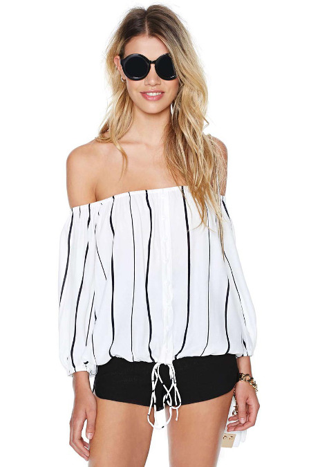 off shoulder fashion off shoulder fashion off shoulder fashion off shoulder fashion