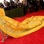 Met gala 2015 red carpet dresses