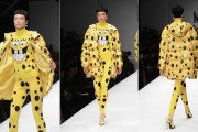 SpongeBob Fashion