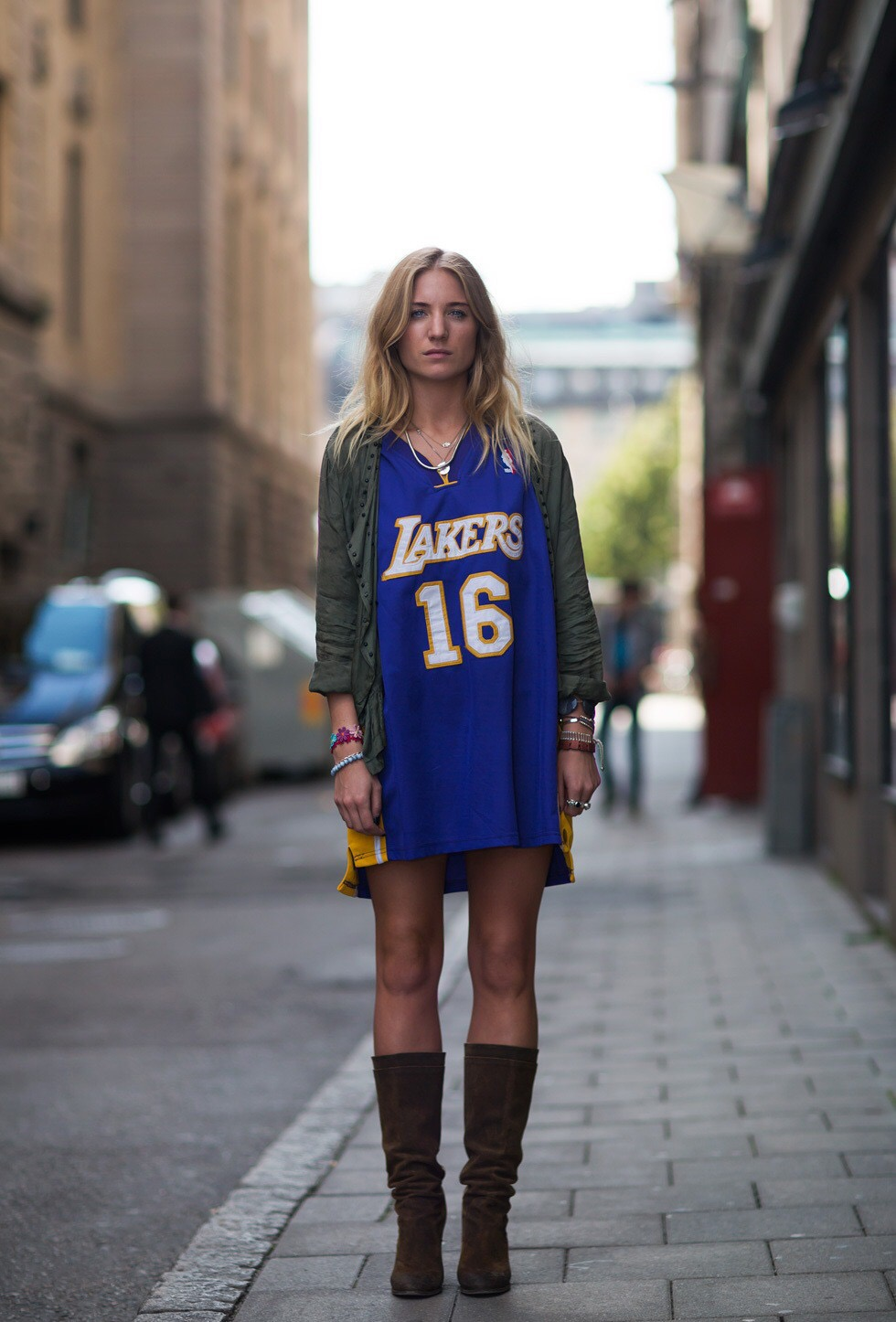 basketball clothing fashion