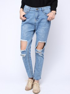 jeans products