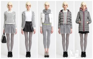 Houndstooth AGAIN