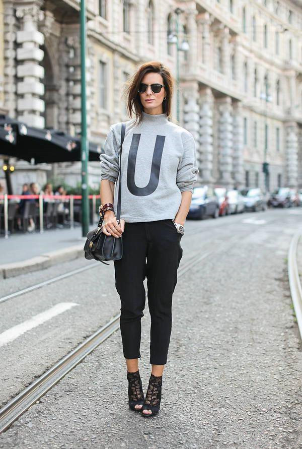 Simple-Pullover-3
