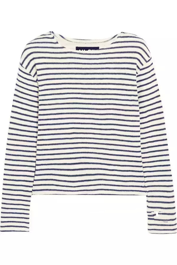 Stripes Shirts Fashion